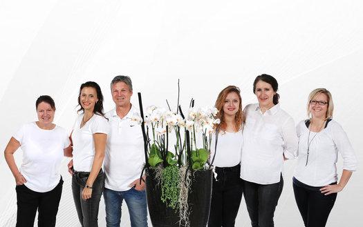 Blumen Bongartz