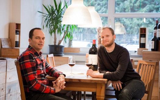 Euro Weinkontor