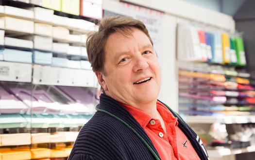 Hermann Jürgensen Bürobedarf