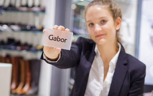 Gabor Shop Phoenix Center