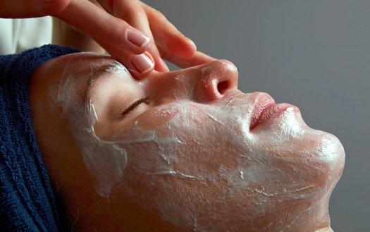 hautmanufaktur - Kosmetikstudio für regulative Hautpflege