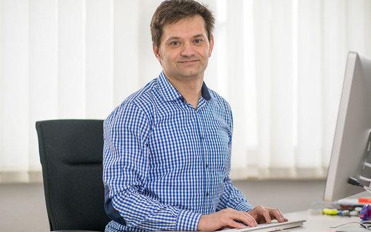 Wirtschaftskanzlei Sladkowski