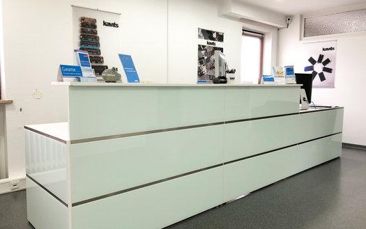 kavits Smartphone Repair Center