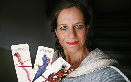 TODOMIMUNDO im Entdeckerladen & bei Bücher Behr