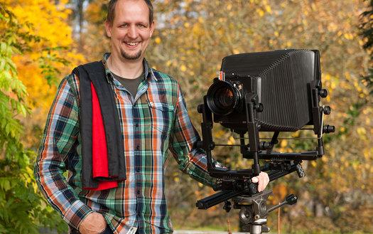 Henning Kramer Fotografie