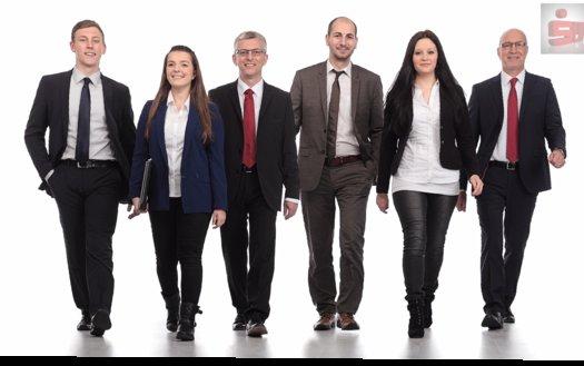 SV Sparkassenversicherung Göppingen